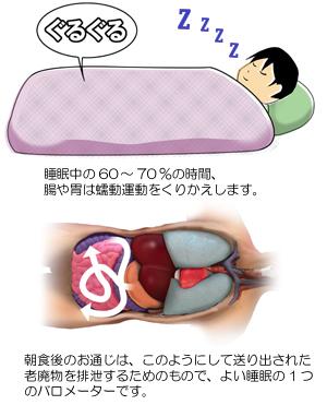image_008